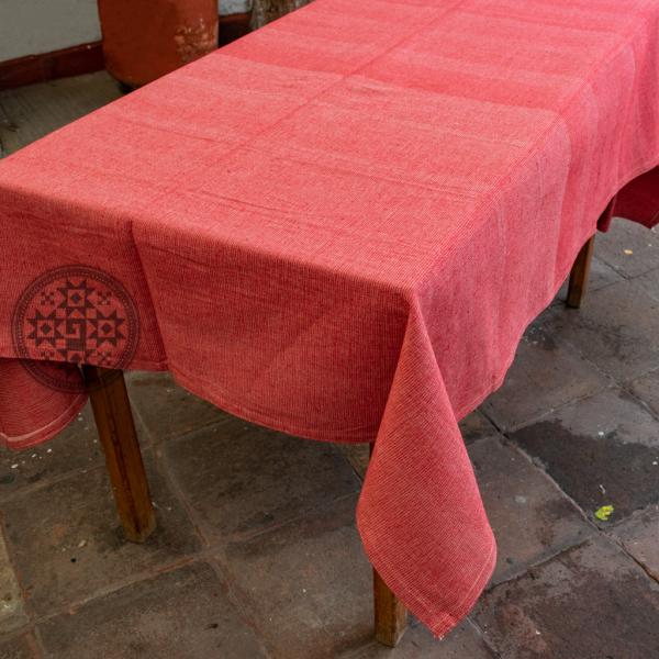 mantel rectangular